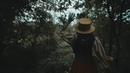 Anna Egoyan Боже как я боюсь одиночества