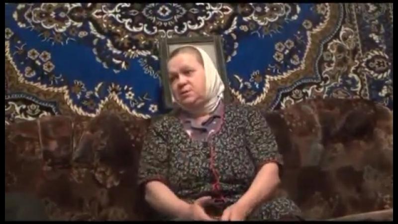 РАССКАЗ МАЙОРА В ОТСТАВКЕ ВАЛЕНТИНЫ О ПАСПОРТАХ РФ
