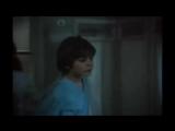 vlc-pesnja-5-2018-10-08-10-h-Гостья из будущего-3-seriya-1984-god-film-made-sssr-qqq-scscscrp