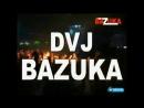 Dvj_bazuka destination_uncensored