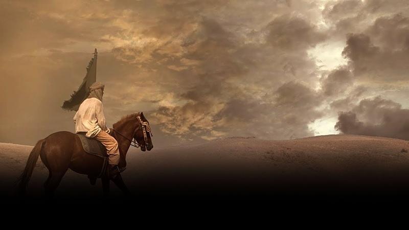 Скорбь Умара (да будет доволен им Аллах) после кончины Посланника Аллаха (ﷺ)