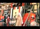 [v-s.mobi]Высоцкий.Баллада о любви-из кф Баллада о доблестном рыцаре Айвенго..mp4