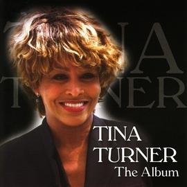Tina Turner альбом The Album