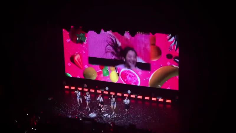 RED FLAVOR NEVER DISAPPOINTS REDMAREinCHI