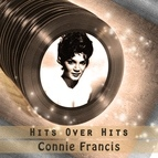 Connie Francis альбом Hits over Hits