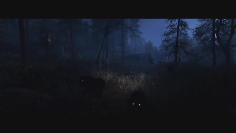 [4K] METRO Exodus - GamesCom 2018 Trailer @ 60ᶠᵖˢ UHD ✔
