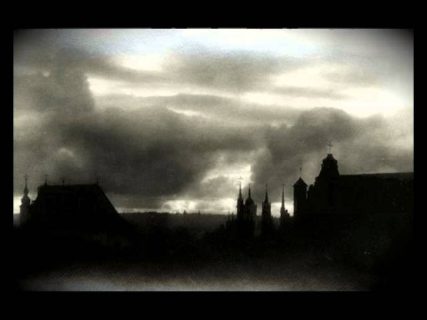 Paul Chain feat Scott Wino Weinrich - Nibiru Dawn