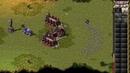 C C Red Alert 2 YR (OD) 170119(9) - Vladivostok vs Artemis
