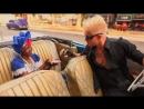 Митя Фомин feat. Pet Shop Boys - Paninaro 2011 (Огни большого города)