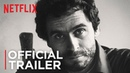 Conversations with a Killer: The Ted Bundy Tapes | Official Trailer