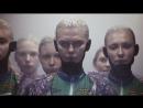 Премьера клипа! Черное Кино и Элджей - Гости из будущего 18.09.2018 feat.ft