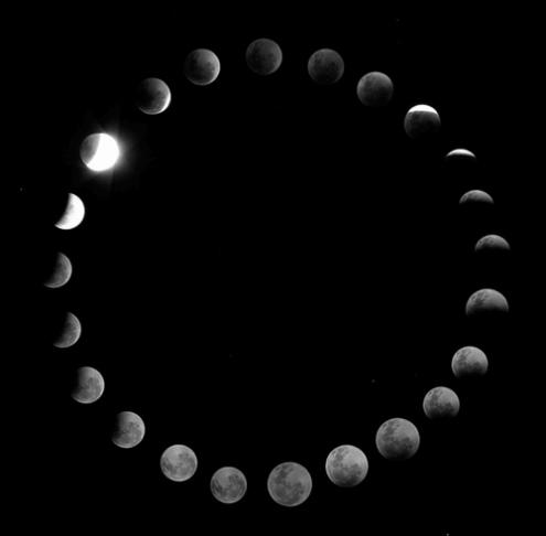 Звёздное небо и космос в картинках - Страница 26 M2EaxalU5os