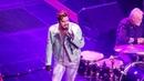 Queen and Adam Lambert Crazy Little Thing Called Love Vegas 22 9 2018