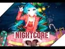 ♫ Nightcore → L'amour Toujours OMNI Laura Brehm Remix Gigi D'Agostino ♫