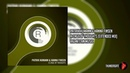 Patrik Humann Hanna Finsen - A Cage Of Thoughts (Extended Mix) |Raz Nitzan Music|