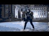 Floorfilla &amp Gigi D'agostino - Anthem #2 - Bla Bla Bla - The Riddle (Remix)