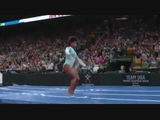 Powerful nike commercial narrarated by serena williams