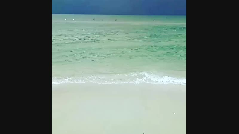 тунис, сусс, море