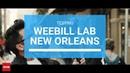Testing the Zhiyun Weebill LAB in New Orleans By Scott Wu
