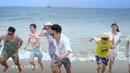 【HD】萬塘路18號-小小的螞蟻MV Official Music Video官方完整版(支付寶樂團)