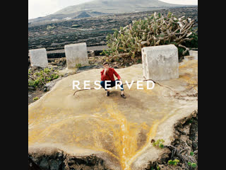 Reserved-denim-man