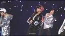 [4K] 181212 MAMA JAPAN 마마재팬 Anpanman / 방탄소년단 태형 뷔 직캠 / BTS V FOCUS FANCAM