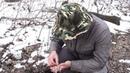 Выжить вместе с Саввой - Серия 5 - Ещё один способ добыть еду в лесу - Пародия