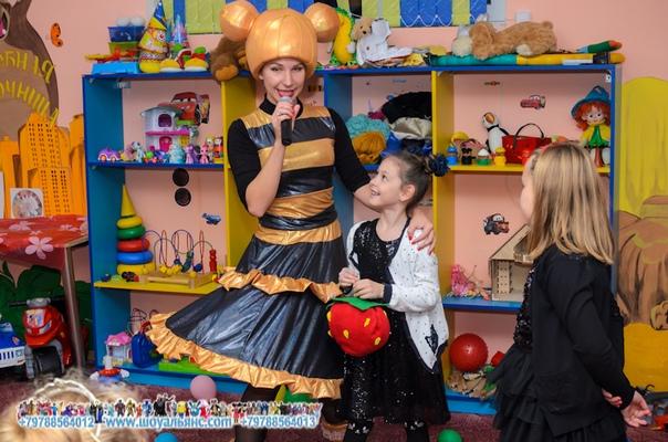 куклы лол в Севастополе