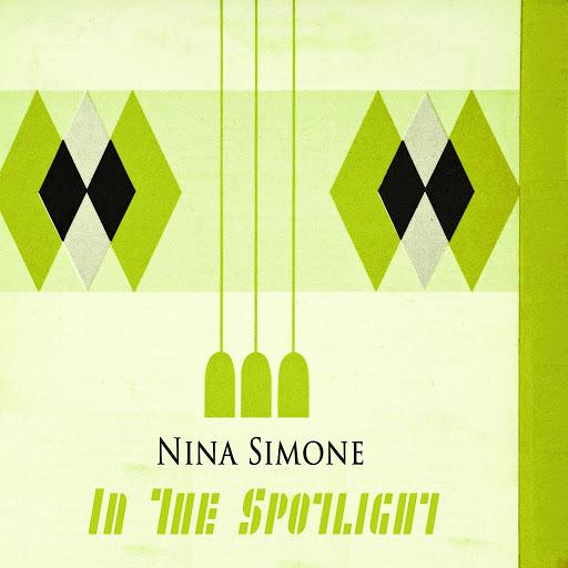 Nina Simone альбом In The Spotlight