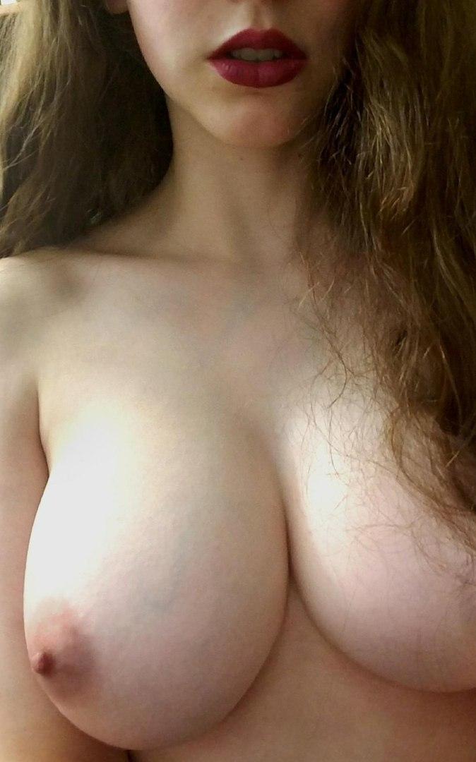 Vintage pornstar fake penis fucks her delightful