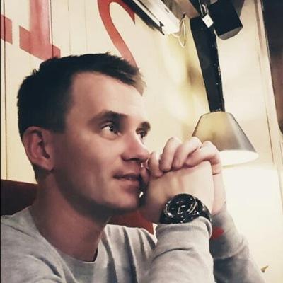 Евгений Бурлак