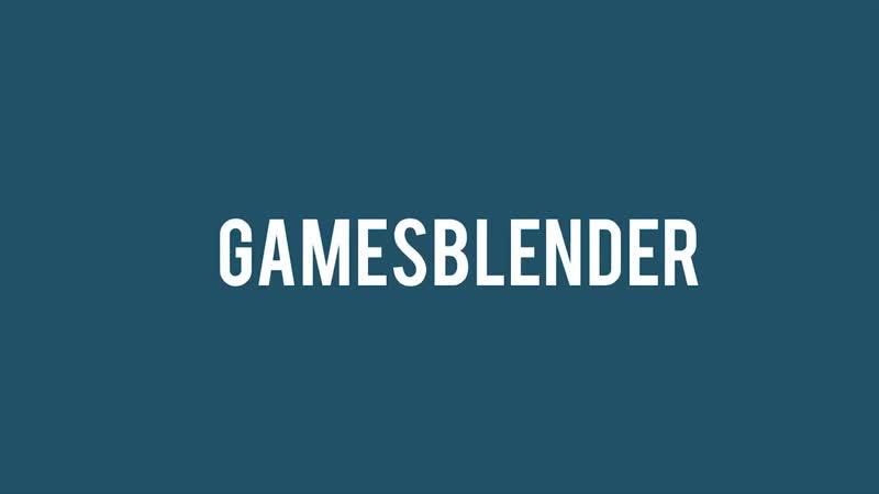 Gamesblender № 390_ The Game Awards сулит большие анонсы, а ремейк «Мора» делят