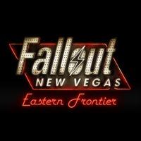 Fallout New Vegas: Восточный рубеж