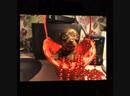 Щенок таксы кофейно-подпалой кроличьей 🐶 Авеста Вива Обормот 😀