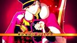 I7 Revale (MOMO) - Candy Shop
