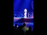 Mariah Carey - Love Takes Time live Butterfly Returns Las Vegas 2-15-19