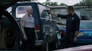 Banshee Season 2 Episode 7 Clip Banshee Sheriff's Department Confronts White Supremists