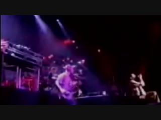 Linkin park - with you (kroq almost acoustic x-mas 08.12.2001)