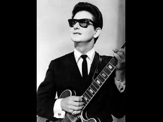 The Royal Philharmonic Orchestra - Blue Angel (Roy Orbison)