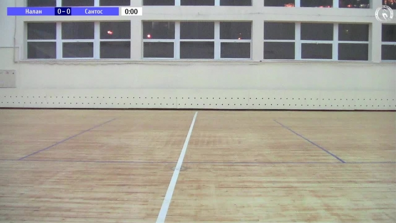 Live АЛФ - Ассоциация Любительского Футбола