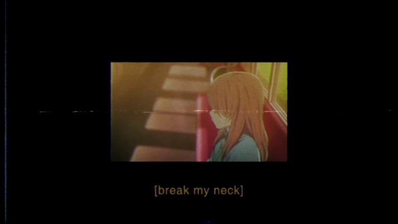 Lil Skele - Break My Neck (ft. YVNG AX$TN)