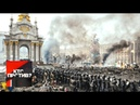 Кто против Как Донецк и Луганск реализовали идеи Майдана От 20.03.19