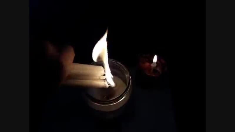 Samir ali. Как снять порчу с любого человека Ритуал по снятию порчи сглаза проклятий с любого человека.