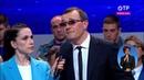 Вопрос Владимиру Путину от Егора Бероева: Почему тормозится принятие закона о распределенной опеке?