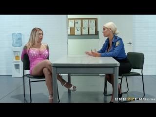 ЛВД Брат трахает сестру друга (цп,порно,выебал,трахнул,инцест,жопа,малолетки, порно, секс, жестоко)