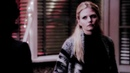 If I told you Swan Queen
