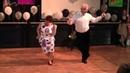 Потрясающее Видео я в шоке Супер танец.