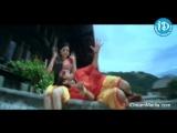 Lalla Lai - Ganesh Ганеш - 2009 Рам, Каджал Аггарвал