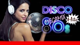 Disco Hits Best of 80s Greatest Hits - Nonstop Disco Music 80s Legends - Best Disco Songs Megamix