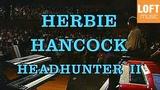 Herbie Hancock &amp The Headhunters - Spider (Live in Munich, 1989)